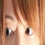 吉澤ひとみ 精神状態が極限か!目を見開く、本人を襲う現実がヤバい!!