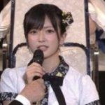 須藤凜々花(20)って誰!?なんで叩かれているの?