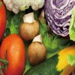 野菜の寿命長持ちさせる! 不思議な袋登場
