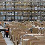 Amazonの近未来商品が凄すぎる!!