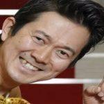 アキラ100%改め→とうとうアキラ90%へ(^-^;