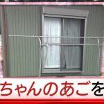 田中ひかる 画像やFACEBOOKは? 赤ちゃんの「あごをかむ!?」驚愕の事実が!!