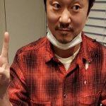 新井浩文 素人好き!?美人ぞろいの派遣型マッサージ店を選んだ交渉内容がヤバい!