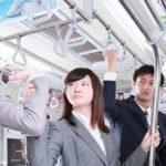 立花良夫 顔画像や女癖がひどい!電車内で痴漢をした理由に唖然!普段はまじめなその素性がやばい